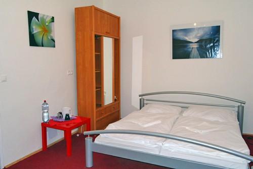 Petit Hostel #10