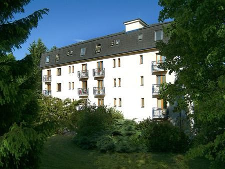 Morava Ensana Health Spa Hotel #3
