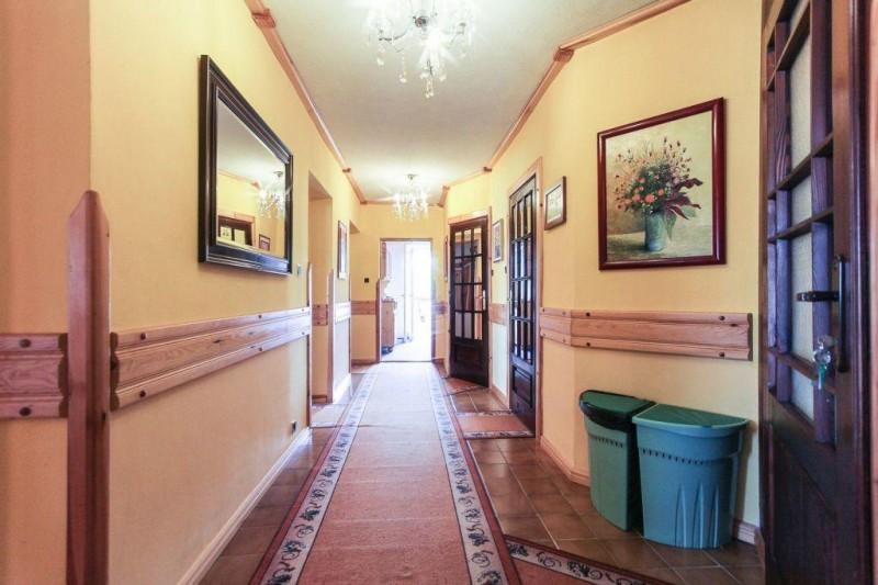 Privát BELLEVUE - Apartmány + Chata #10