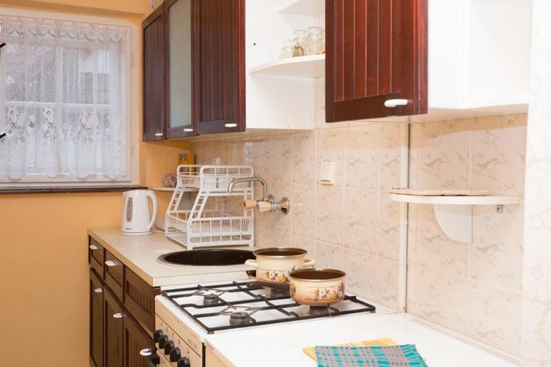 Privát BELLEVUE - Apartmány + Chata #11