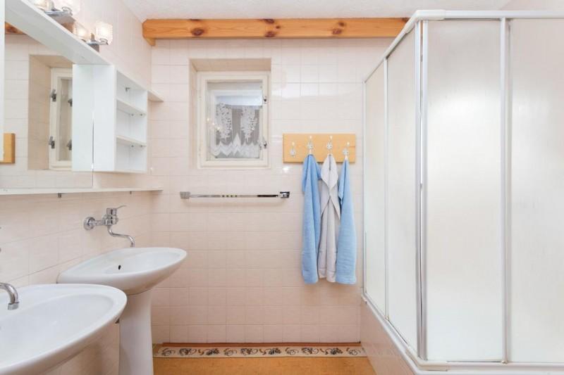 Privát BELLEVUE - Apartmány + Chata #12