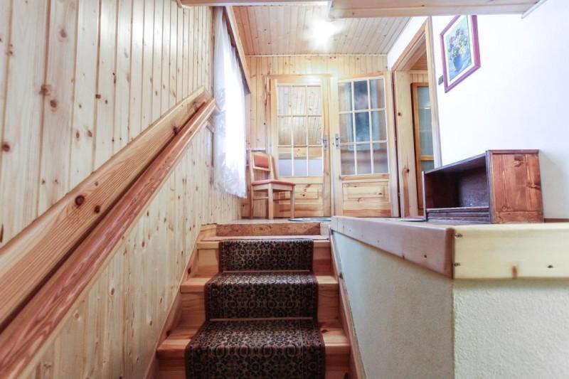 Privát BELLEVUE - Apartmány + Chata #25