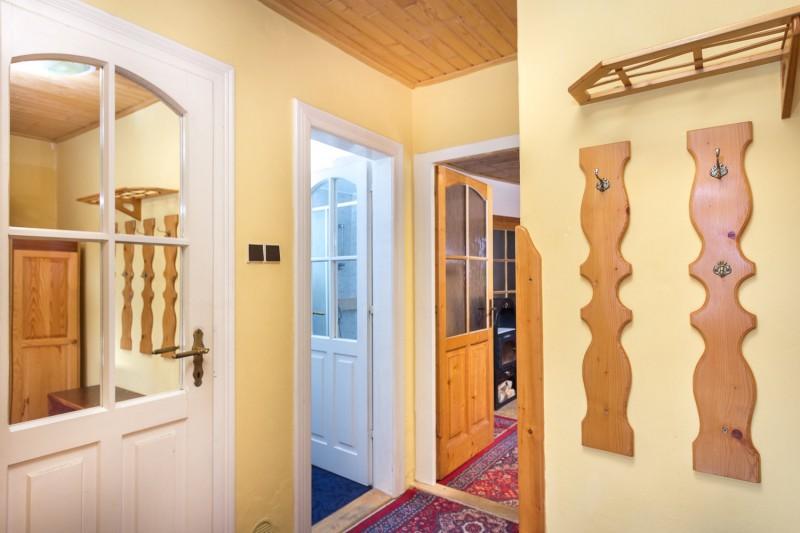 Privát BELLEVUE - Apartmány + Chata #36