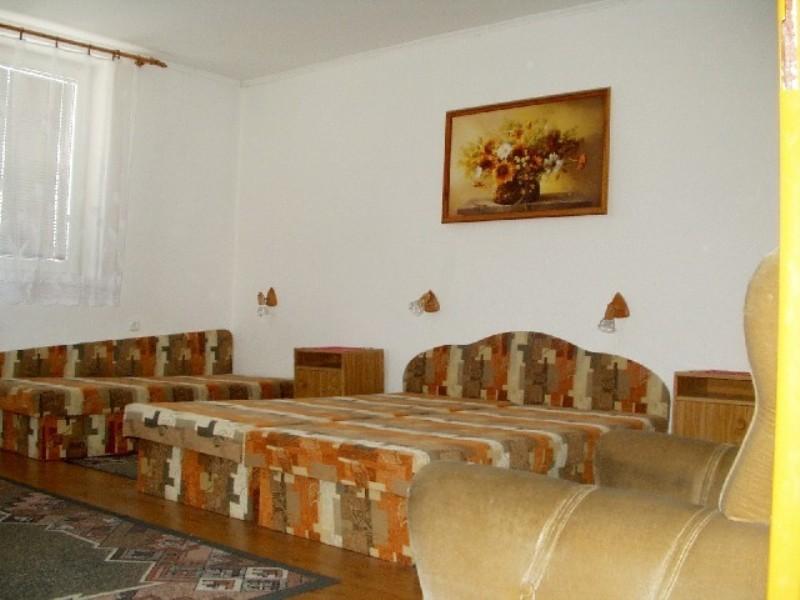 Rekreačný dom Homola #10