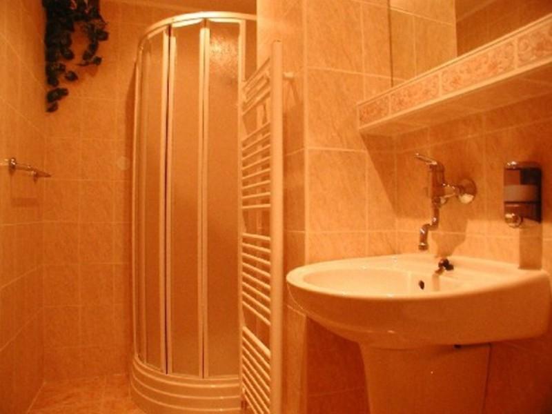 Rekreačný dom Homola #12