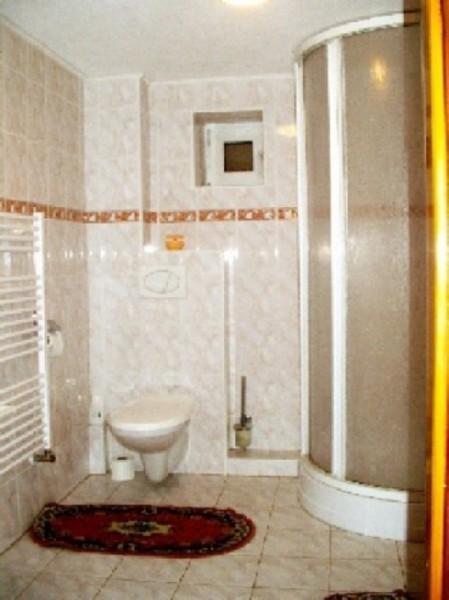 Rekreačný dom Homola #13