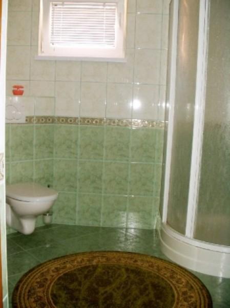 Rekreačný dom Homola #14
