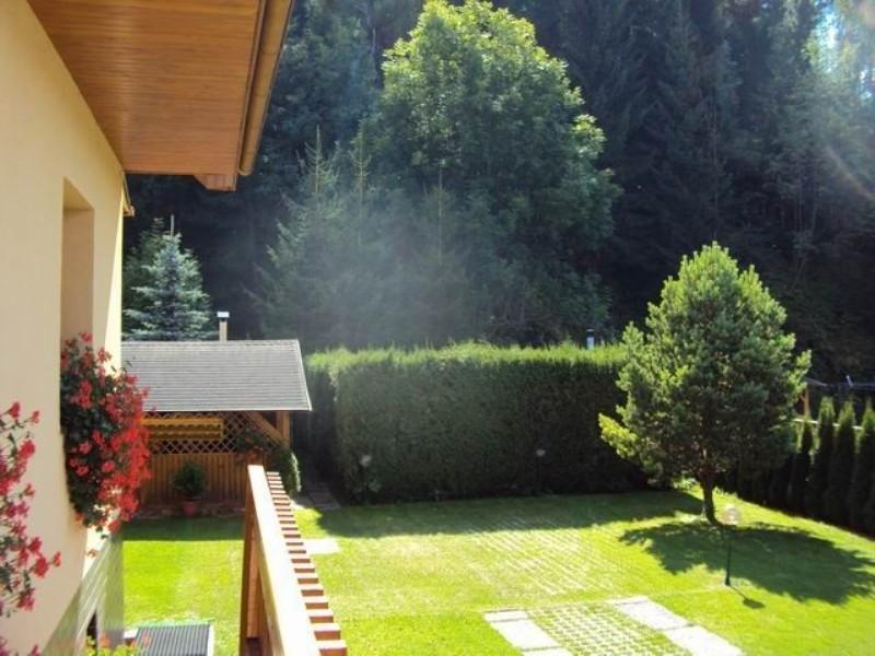 Rekreačný dom Homola #18