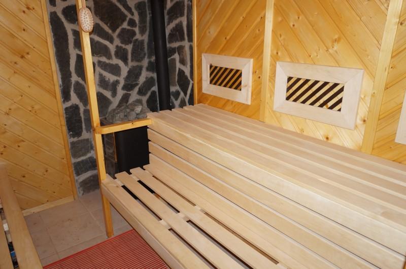 Rekreačný dom Slniečko #3