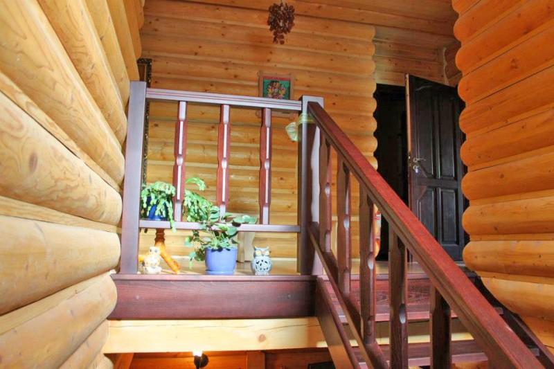 Rekreačný dom Slniečko #5