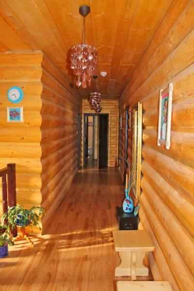 Rekreačný dom Slniečko #6