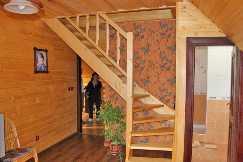 Rekreačný dom Slniečko #11