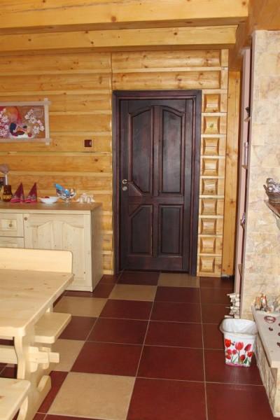 Rekreačný dom Slniečko #13