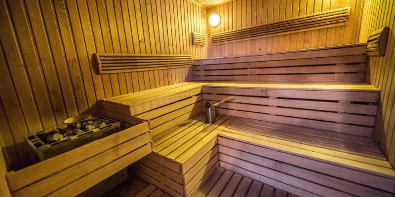Letný rodinný pobyt v Nízkych Tatrách s bazénom a procedúrami #42