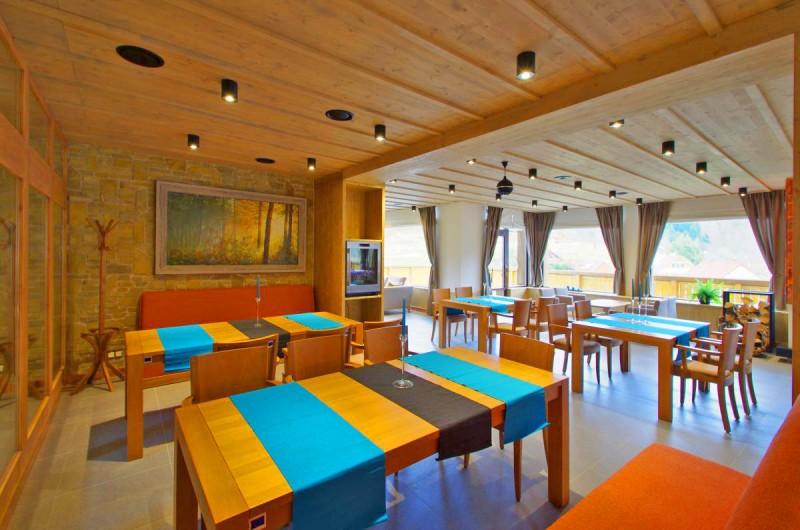 Resort LEVOČSKÁ DOLINA #27