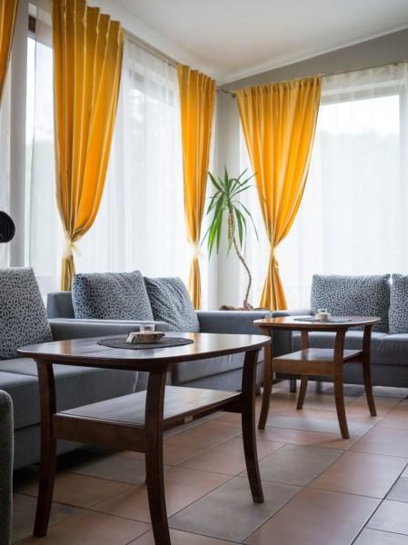 Resort LEVOČSKÁ DOLINA #40