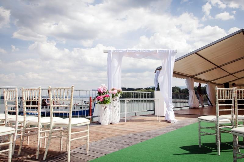 Rezort Marina Liptov - Rekreačné vily #66