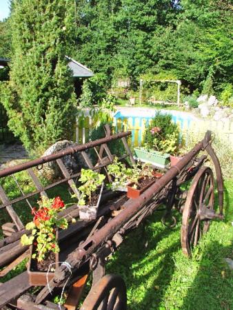 Rybárska chata HRUŠOV #33