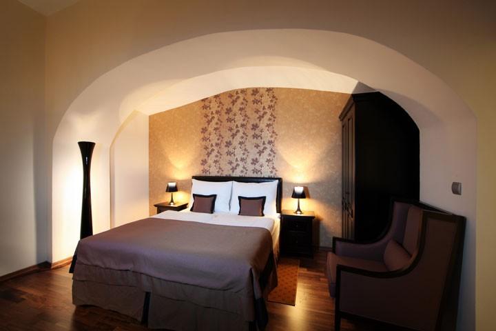 SKARITZ Hotel & Residence #10
