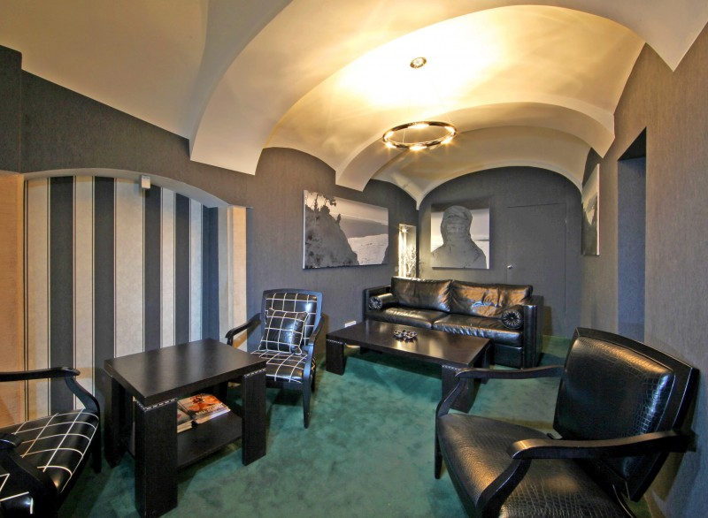 SKARITZ Hotel & Residence #19