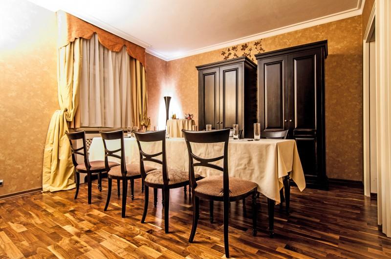 SKARITZ Hotel & Residence #20
