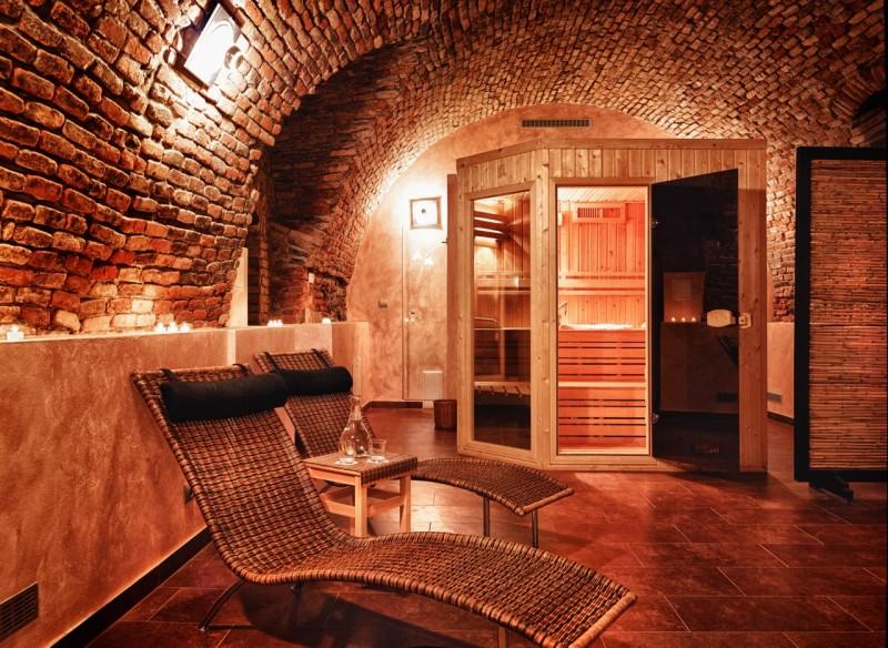SKARITZ Hotel & Residence #26