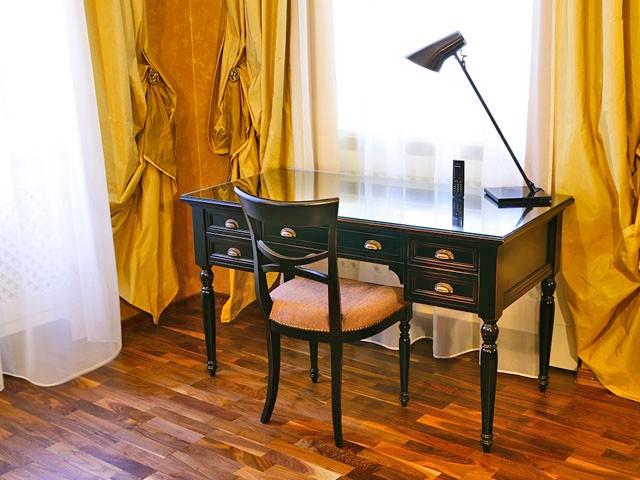 SKARITZ Hotel & Residence #28
