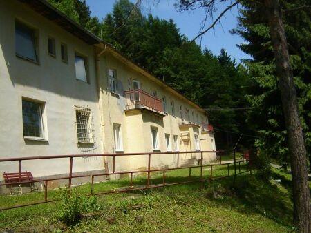 Škola v prírode TURZOV - SNALL n.o. #4