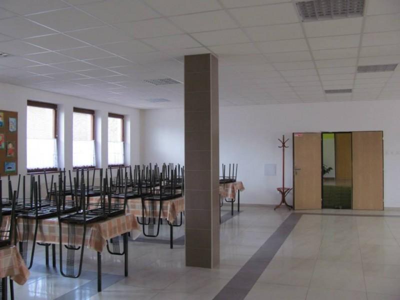 Škola v prírode PIESOČNÁ #10