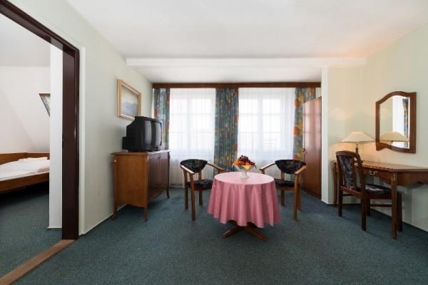 Jalta Ensana Health Spa Hotel #2