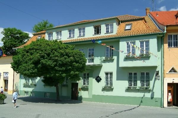Jalta Ensana Health Spa Hotel #3