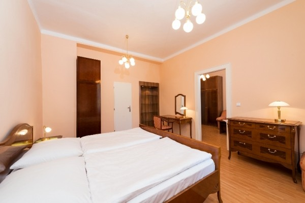 Jalta Ensana Health Spa Hotel #5
