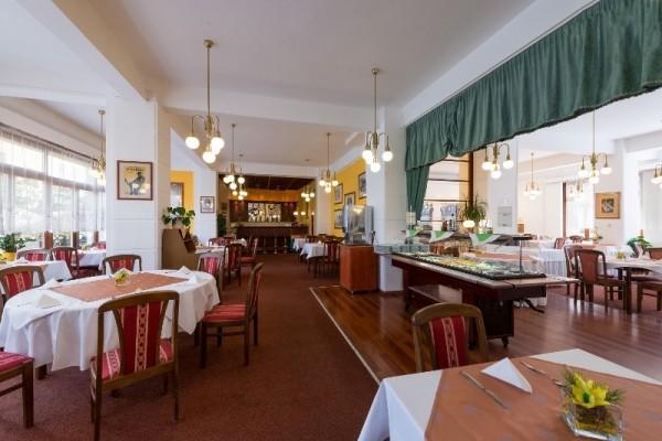 Jalta Ensana Health Spa Hotel #7