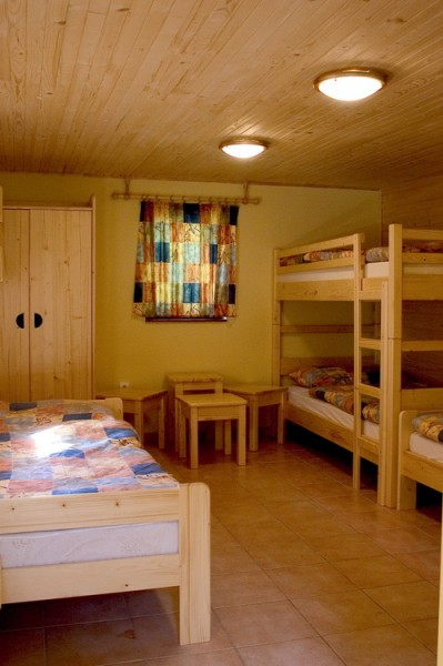 Sport Resort SLOVENKA #6