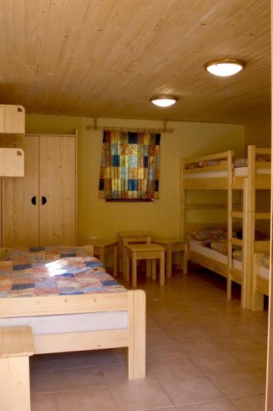 Sport Resort SLOVENKA #8