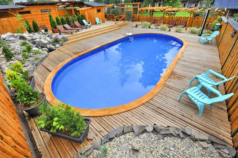 Štúdiá Tatry Holiday Resort #21