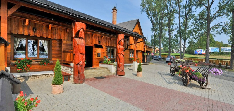 Štúdiá Tatry Holiday Resort #24