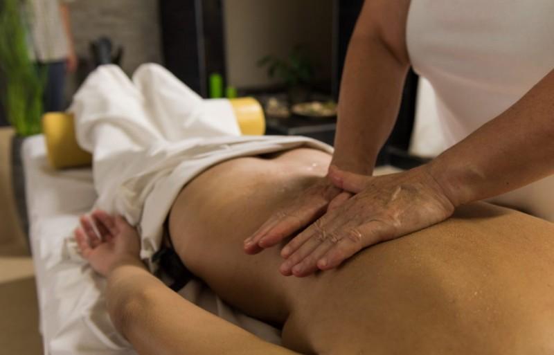 Wellness pobyt v Termáloch Malé Bielice v mimosezóne #26