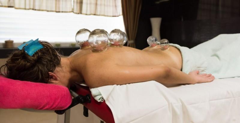 Wellness pobyt v Termáloch Malé Bielice v mimosezóne #27