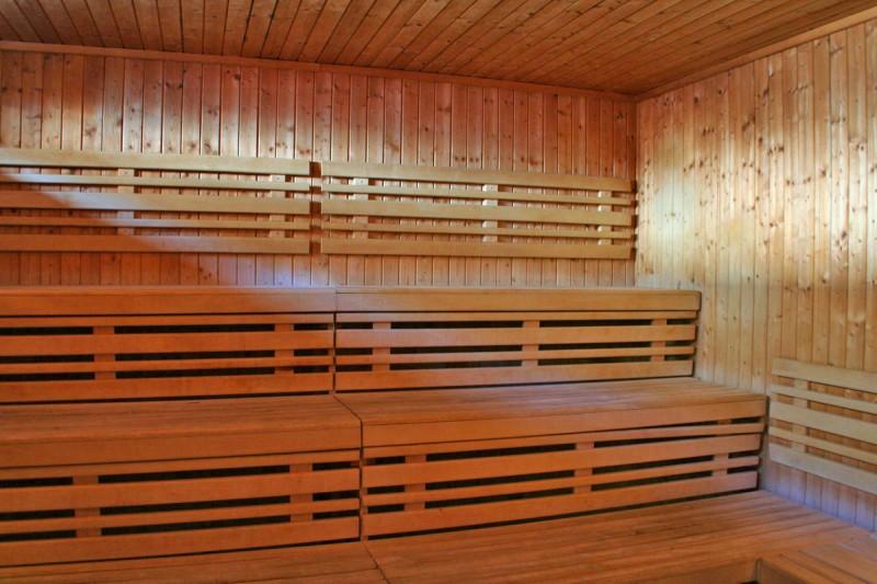 Wellness pobyt v Termáloch Malé Bielice v mimosezóne #37