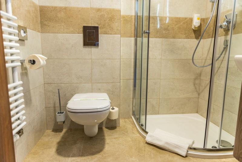 THERMALPARK Dunajská Streda - Hotel #20