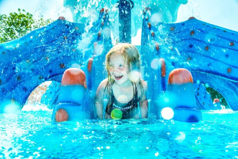 Posezónny pobyt v Thermalparku DS s procedúrami a vstupom do vonkajších a vnútorných bazénov #46