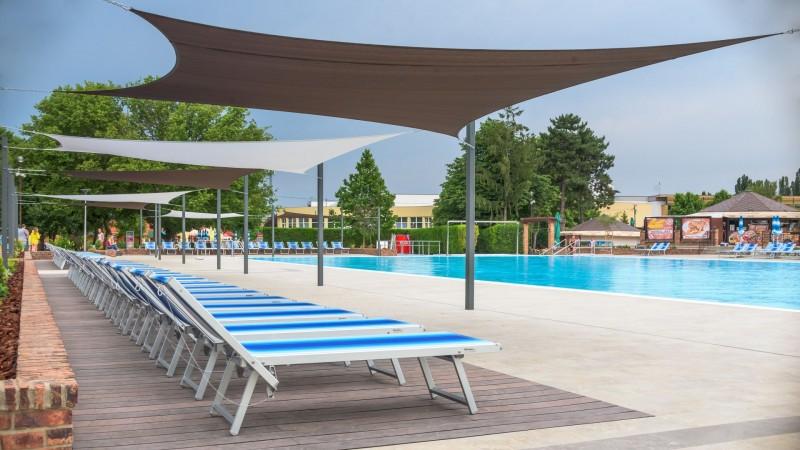 Posezónny pobyt v Thermalparku DS s procedúrami a vstupom do vonkajších a vnútorných bazénov #51