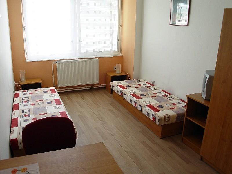 Tourist Pension - Turistická Ubytovňa #1