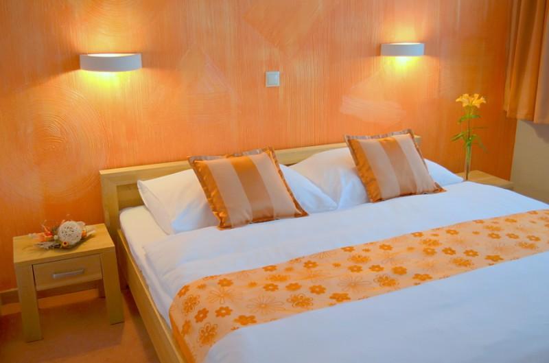 Trend Hotel #4