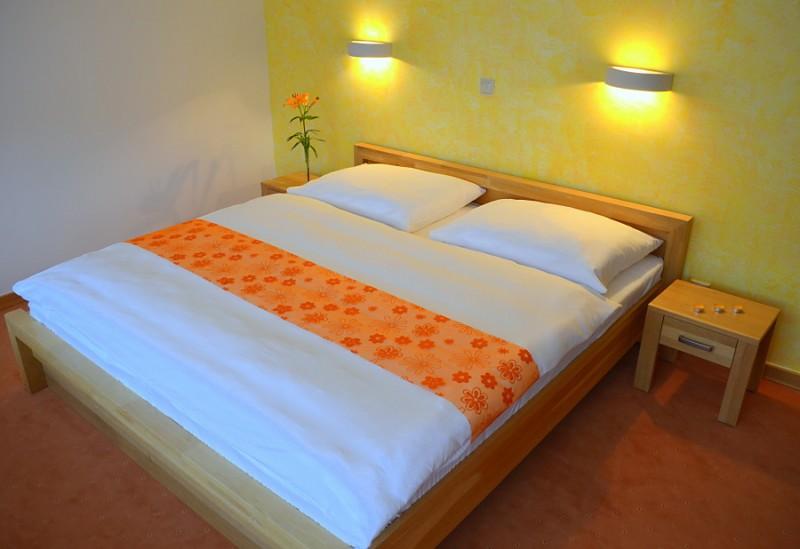 Trend Hotel #7