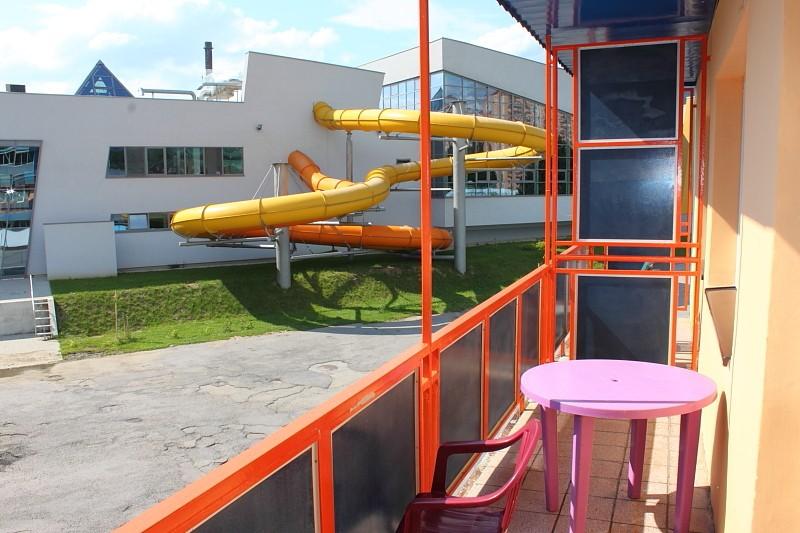 b1e61ddcd3c99 Turistická ubytovňa Kopačka, Dolný Kubín - Travelguide.sk