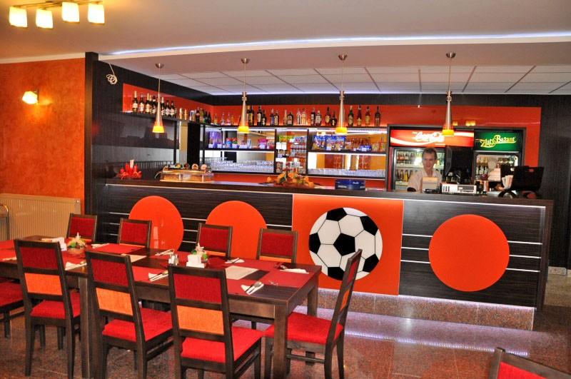 c67883a4adb14 Turistická ubytovna KOPAČKA, Dolný Kubín - Ubytovny, Ubytování ...