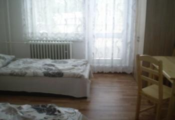Turistická ubytovňa MILVAR #3