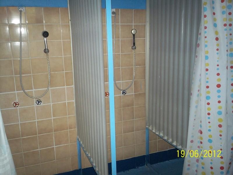 Turistická ubytovňa OLIVER - RZ ORMET #5